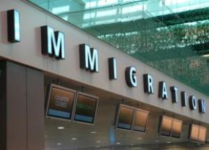 Corporate Immigration: ultime novità legislative
