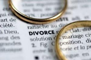 annullamento matrimonio conseguenza giuridiche