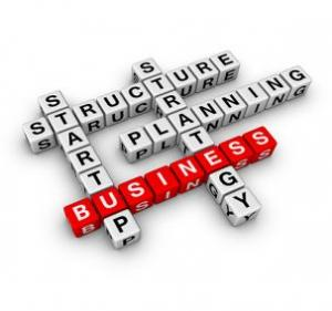 Come si fa un business plan per una start up: guida pratica