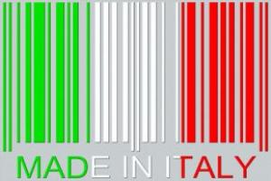 "Dal Made in Italy al ""Made in"" europeo"
