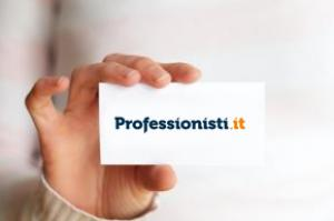Professionisti.it: due anni in crescita