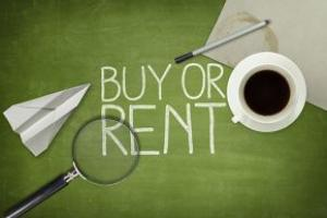 Rent to buy: 5 cose da sapere