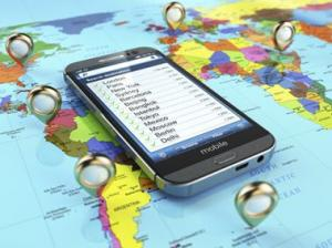 Telefonia: addio al roaming