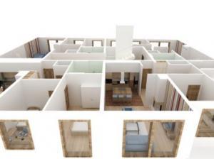 Attractive Vendita Parti Comuni Condominiali: Come Funziona?