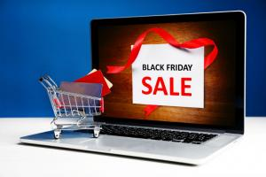 Black Friday: origine e vantaggi economici