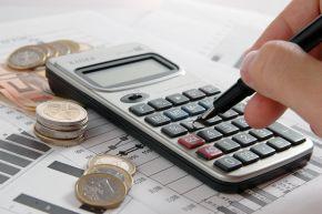 Pensioni: tasso sul montante