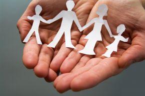 Separazione dei coniugi: il diritto di visita dei nonni