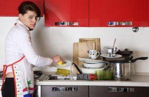Il lavoro domestico è sempre subordinato