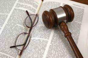 Le nuove disposizioni della manovra in tema di giustizia