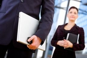 L'indicazione delle causali della somministrazione di lavoro: nuovo orientamento giurisprudenziale