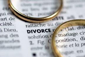 Posso annullare il mio matrimonio?