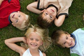 Genitori inadeguati e affidamento interfamiliare