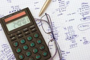 Nuova tassazione per lavoratori autonomi e società di persone
