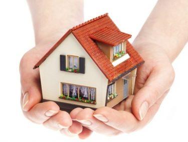 Detrazioni fiscali su interventi edilizi ed esclusioni varie