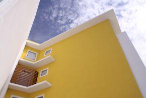 Immobili in leasing: il detentore gode dei medesimi diritti del proprietario