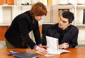 Le novità del decreto semplificazioni in materia di lavoro