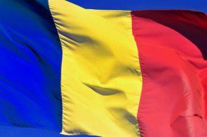 Lavoratori rumeni e contratto di somministrazione