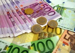 Le nuove imposte sulle ricchezze all'estero