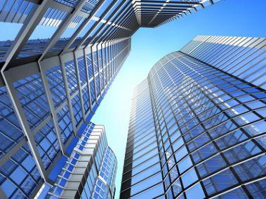 Architettura e interdiciplinarità, le diverse opinioni