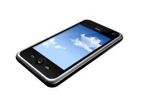 Samsung contro Apple: lotta sui brevetti