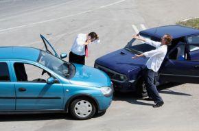 Incidenti stradali: danni per i giorni di agonia