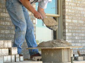 Sgravi fiscali su interventi di ristrutturazione edilizia