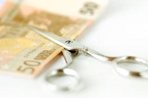 Cosa succederebbe se in Italia tornasse la lira?