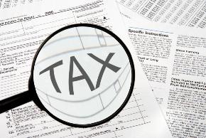 Indagini finanziarie: l'onere della prova a carico del contribuente anche sui conti intestati ai parenti