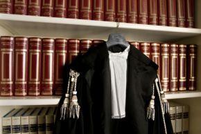 Legge di stabilità: novità legali